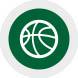 icona Basket e pallamano