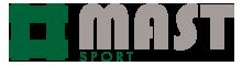 MAST Sport, costruzione impianti sportivi