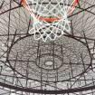 , BASKET BRESCIA LEONESSA, Brescia ha il suo nuovo palazzo dello sport