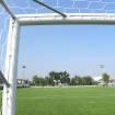 Realizzazione di un campo da calcio a 11 in erba sintetica, BERGAMO, Boltiere