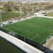 , BRESCIA, Asd Real Leno Calcio