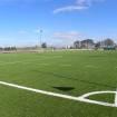 Realizzazione di campi da calcio a 11 in erba sintetica e campi di calcio a 5 omologati Lnd Standard, Cittadella dello Sport, ORISTANO