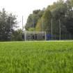 Realizzazione campo da calcio in erba sintetica, Campo a 11, F.C. Unione VENEZIA