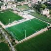 , BRESCIA, Polisportiva Prevalle Calcio
