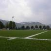 Realizzazione di campi da gioco in erba sintetica, BRESCIA, Ciliverghe
