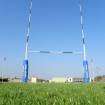 , BRESCIA, Rugby Calvisano