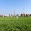 , Rugby, BRESCIA, Rugby Calvisano