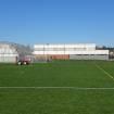 Realizzazione campo da calcio a 11 in erba sintetica, Campo a 11. VARESE, Venegono Superiore