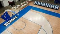 BASKET BRESCIA LEONESSA, Brescia ha il suo nuovo palazzo dello sport